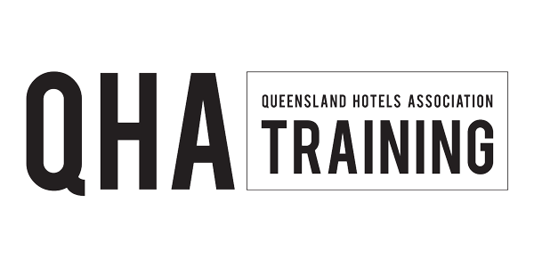 QHA Training